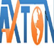 Axton Group