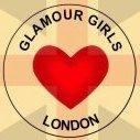 glamourgirlslondon1