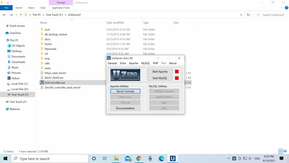 Screenshot (379).png