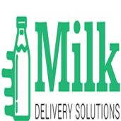 milkdeliverysolutions